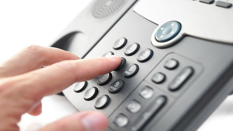 لیست تلفن های مراکز بهداشت شهرستان نجف آباد